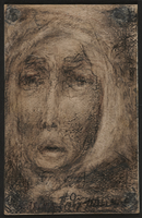 2001.122.296.8 front Halina Olomucki drawing  Click to enlarge