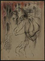 2001.122.297.6 front Halina Olomucki drawing  Click to enlarge