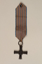 Monte Cassino Commemorative Cross