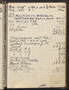 Henry Blumenstein family papers