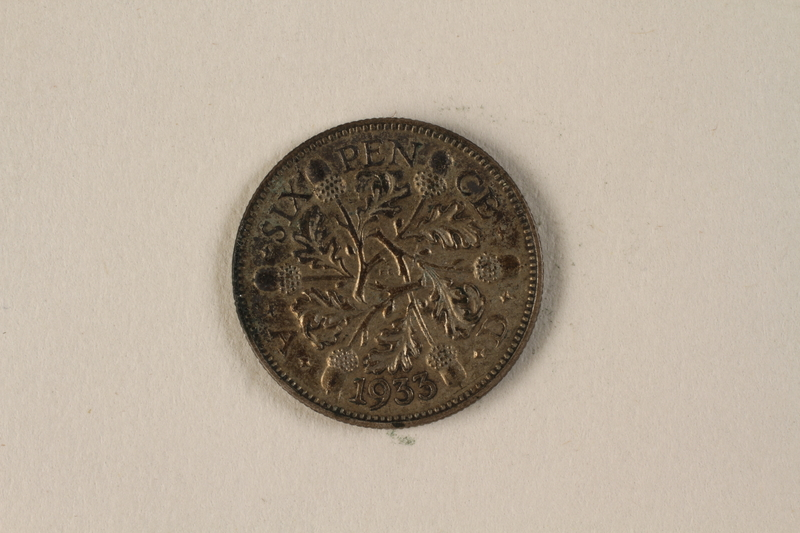 2002.436.12 back Coin