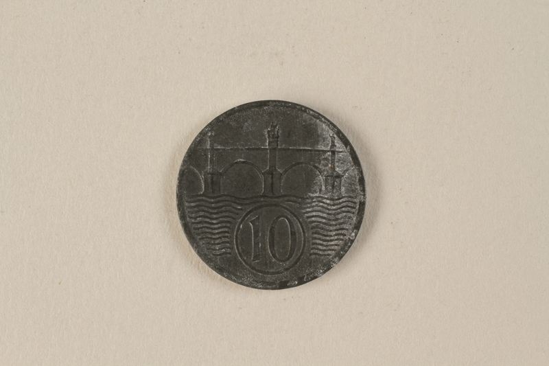 2002.436.13 back Coin