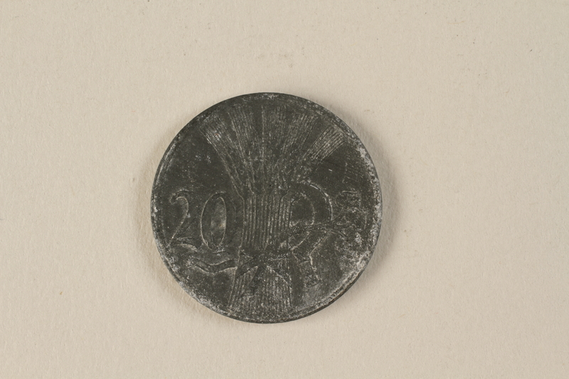 2002.436.14 back Coin