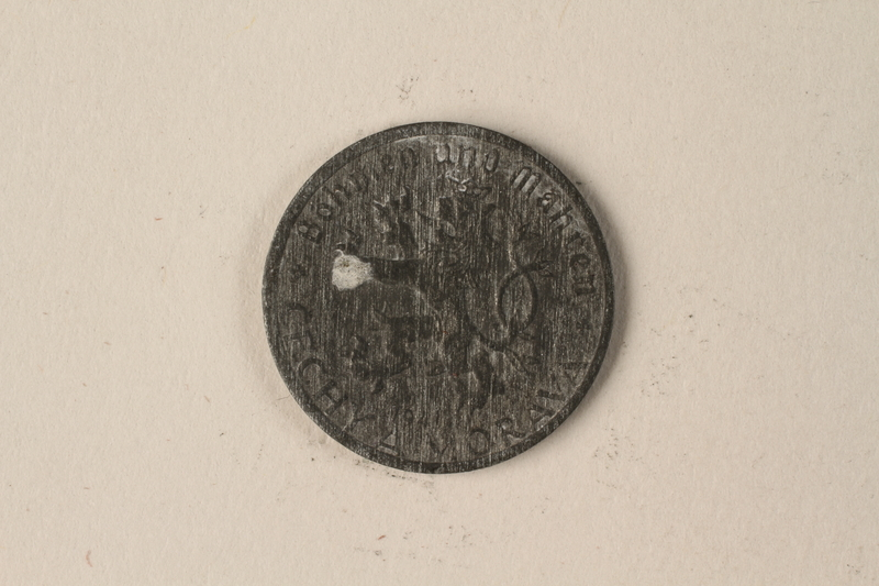 2002.436.17 front Coin