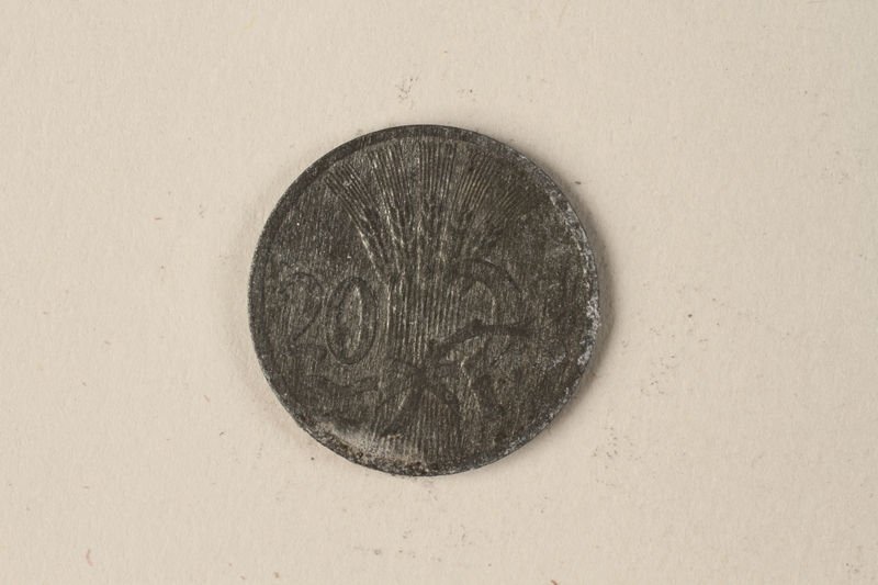 2002.436.17 back Coin