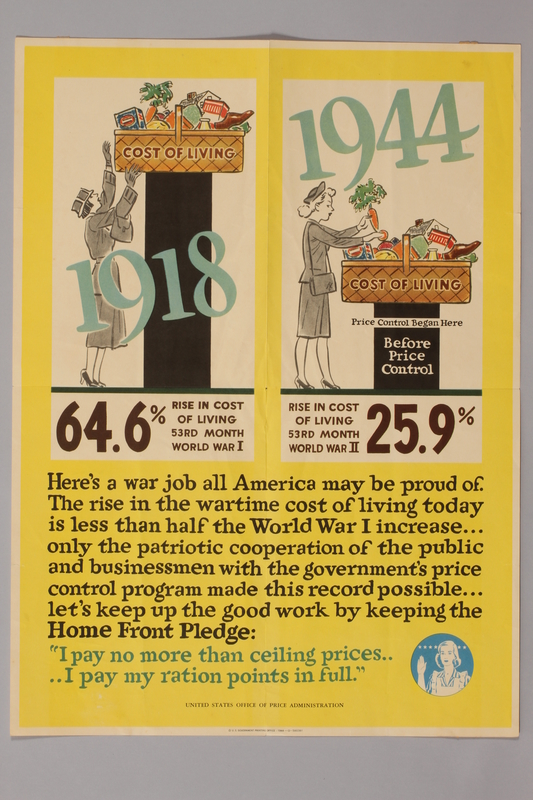 1988.42.33 front US price control poster