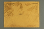 Envelope with Treasury Department War Savings Staff label