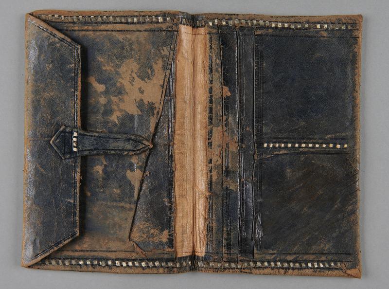 1988.108.145 open Wallet