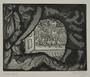 Plate 32, Herbert Sandberg series, Der Weg: Communist marchers attacked by police