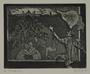 Plate 60, Herbert Sandberg series, Der Weg: prisoners rejoice in their freedom