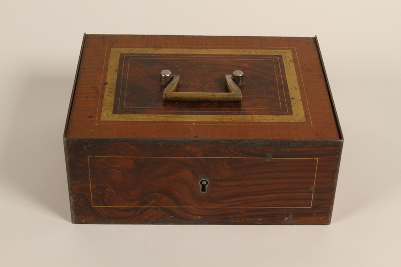 1992.45.4_a front Strongbox