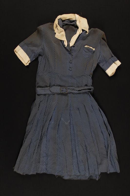 2003.450.1_a-b front Dress