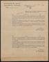 Ruth Wiener Klemens papers