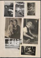 2000.103 Box 6 Folder 1 Image  28