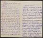 William Schulkin papers