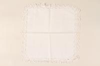 2015.239.6 front Handkerchief  Click to enlarge