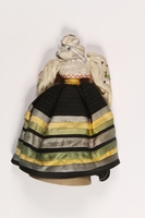 2015.451.5 back Doll in traditional Latvian costume  Click to enlarge