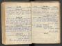 George Birman papers
