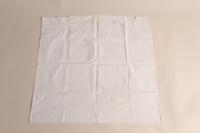 2014.533.3 back Linen pillowcase  Click to enlarge
