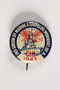 Independent Union of Marine & Shipbuilding Workers of America pin