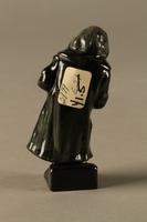 2016.184.81 back Royal Doulton Fagin figurine  Click to enlarge