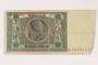 Weimar Germany, 10 reichsmark