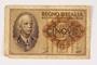 Italy, 5 lire