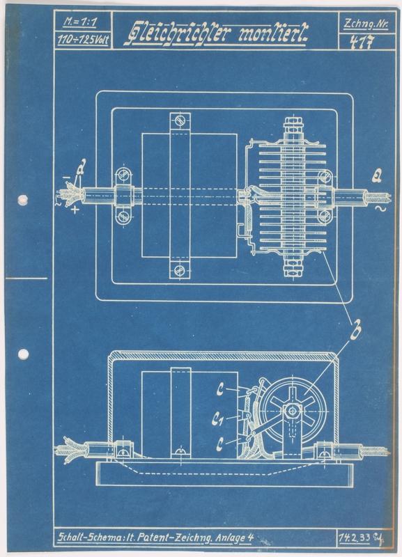 2014.478.3 front Blueprint