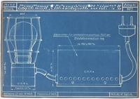 2014.478.5 front Blueprint  Click to enlarge