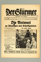 2016.184.236.5 front German newspaper  Click to enlarge