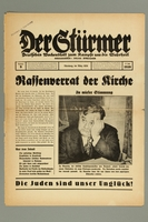 2016.184.236.8 front German newspaper  Click to enlarge