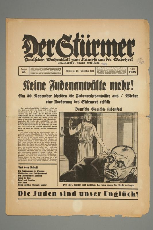 2016.184.236.13 front German newspaper