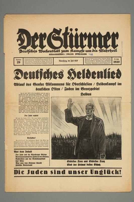 2016.184.236.14 front German newspaper