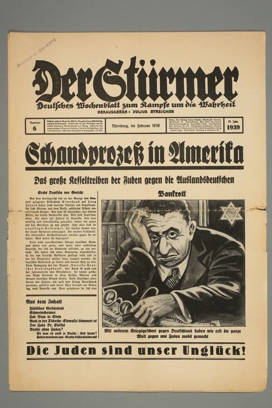 2016.184.236.15 front German newspaper
