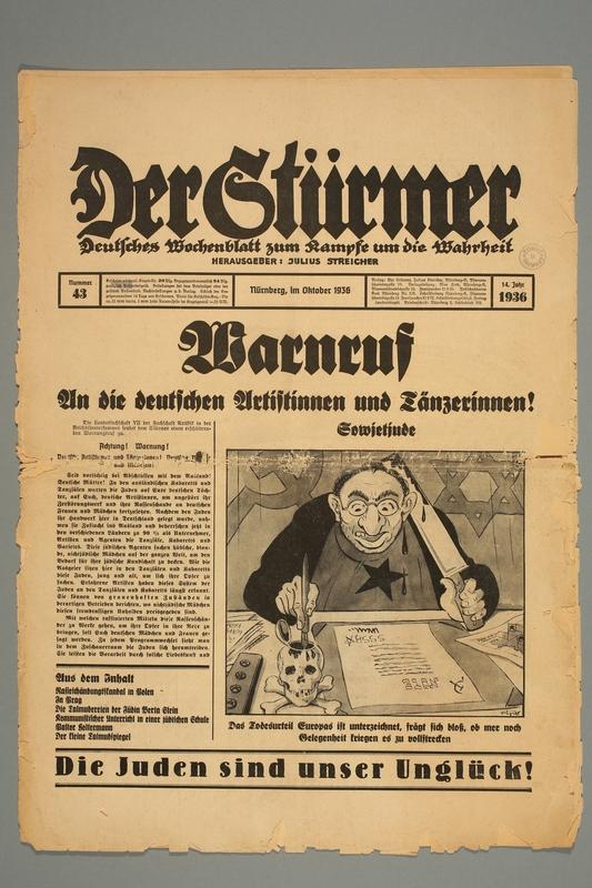 2016.184.236.16 front German newspaper