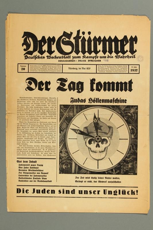 2016.184.236.19 front German newspaper