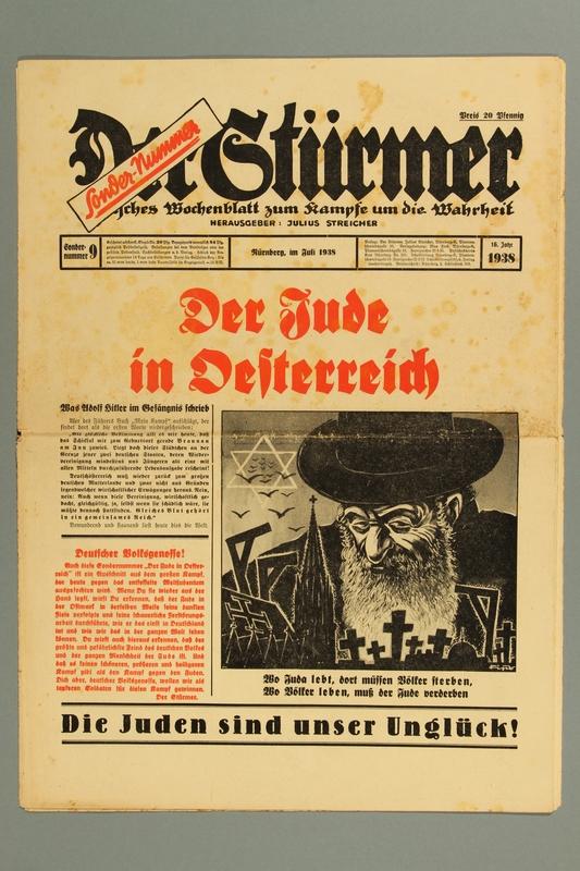2016.184.236.21 front German newspaper