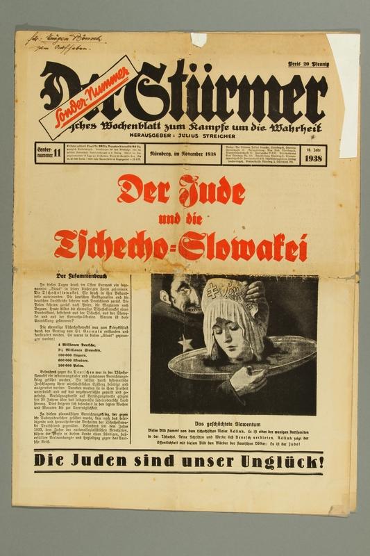 2016.184.236.23 front German newspaper