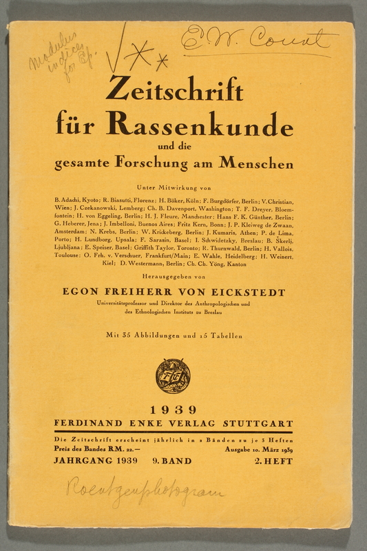 2016.184.679 front German periodical