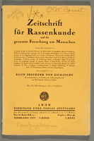 2016.184.679 front German periodical  Click to enlarge
