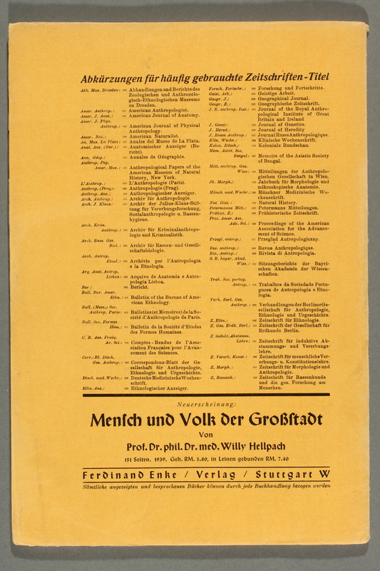 2016.184.679 back German periodical