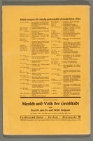 2016.184.679 back German periodical  Click to enlarge