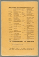 2016.184.680_back German periodical  Click to enlarge