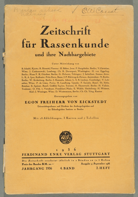 2016.184.681_front German periodical