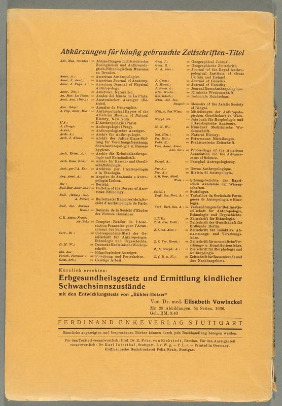 2016.184.681_back German periodical