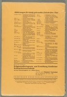 2016.184.681_back German periodical  Click to enlarge