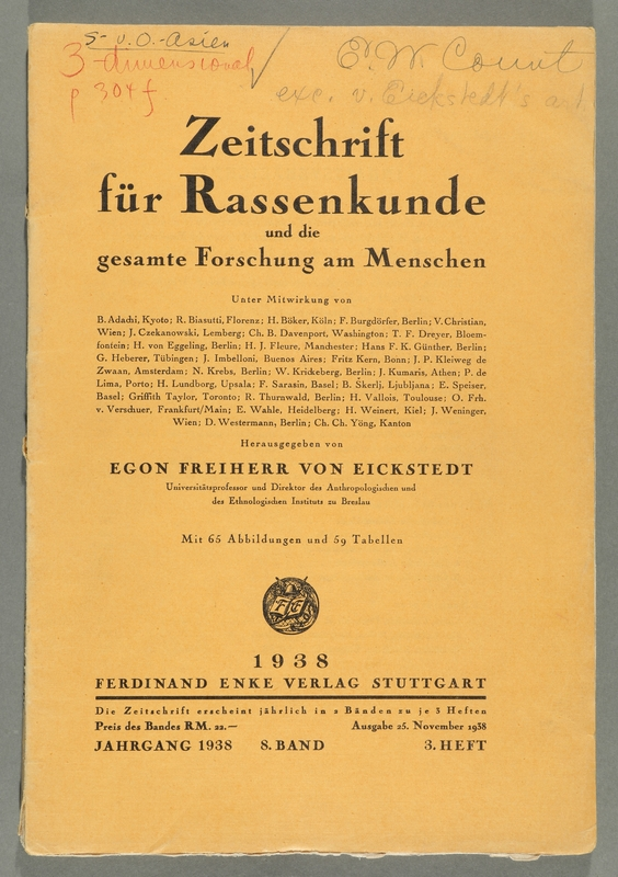 2016.184.682_front German periodical