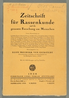 2016.184.682_front German periodical  Click to enlarge