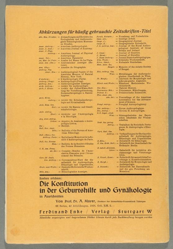 2016.184.682_back German periodical