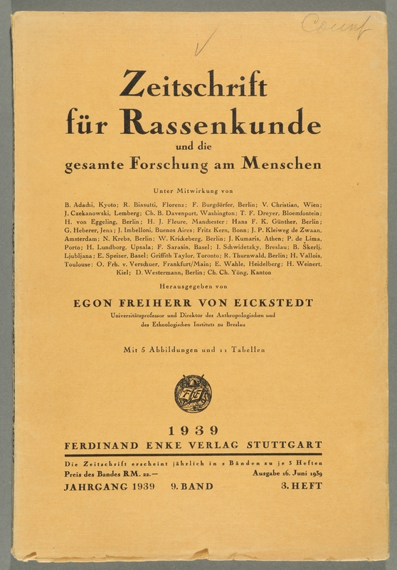 2016.184.683_front German periodical